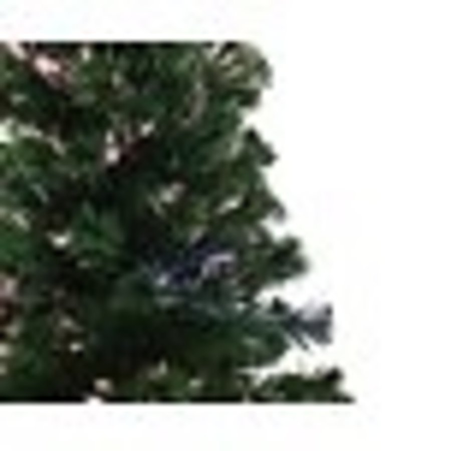 Kerstboom fibre optic 120cm-2