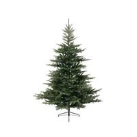 thumb-Kerstboom Grandis fir 240cm-1