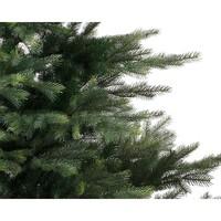 thumb-Kerstboom Grandis fir 240cm-2