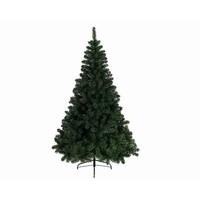 thumb-Kerstboom Imperial pine 120cm-1