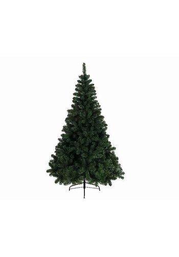 Everlands Kerstboom Imperial pine 120cm