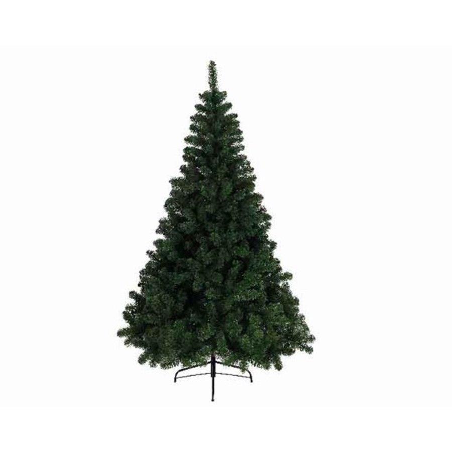 Kerstboom Imperial pine 120cm-1