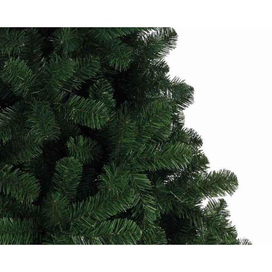 Kerstboom Imperial pine 120cm-2