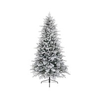 thumb-Kerstboom frosted vermont spruce 150cm-1