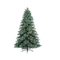 thumb-Kerstboom Trondheim spruce 210cm-1