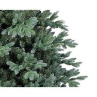thumb-Kerstboom Trondheim spruce 210cm-2