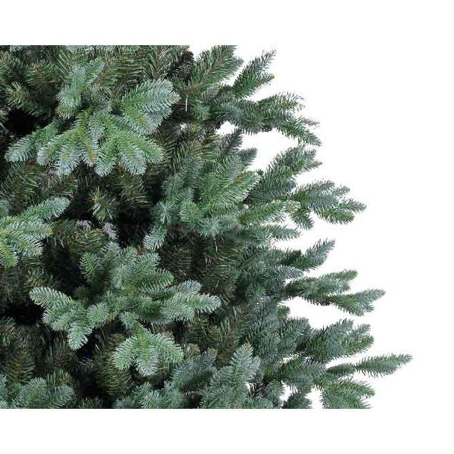 Kerstboom Trondheim spruce 210cm-2