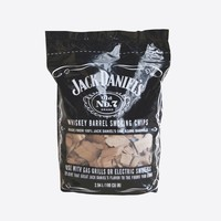 Rookchips Jack Daniels, 800gr
