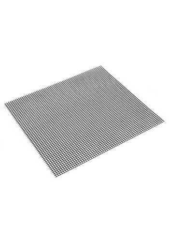 Barbecook Grillmat 36x42cm