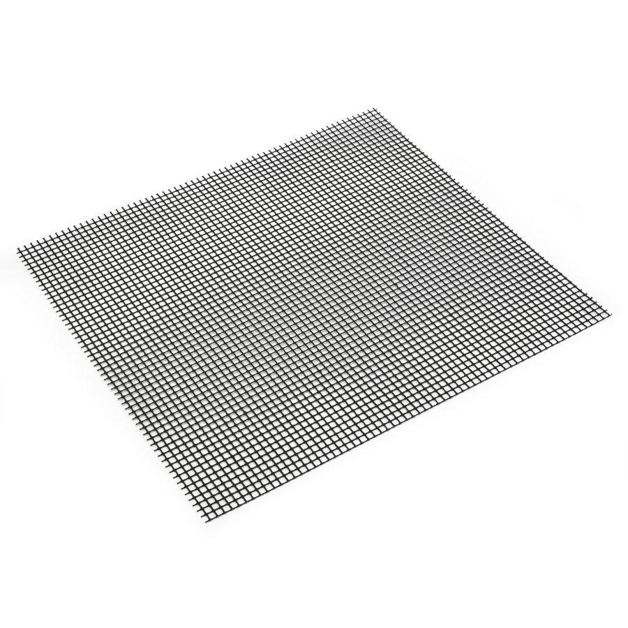 Grillmat 36x42cm-1