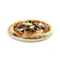 Pizzaplaat