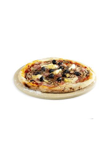 Barbecook Pizzaplaat