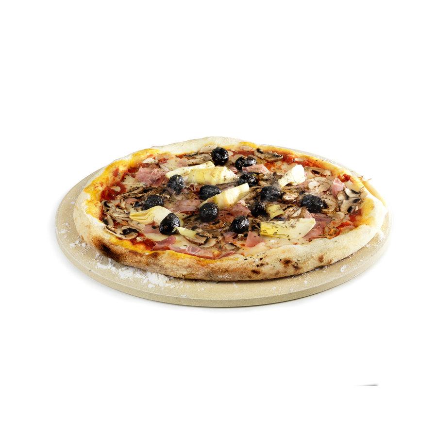 Pizzaplaat-1