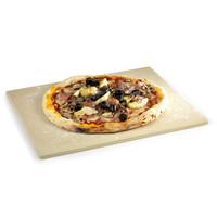 Universele pizzaplaat