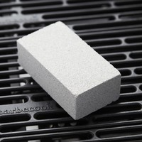 thumb-Grill cleaner-2