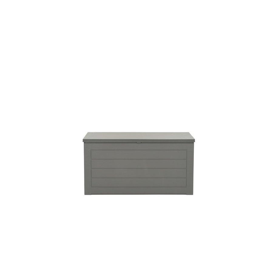 Kussenkist 680L-4