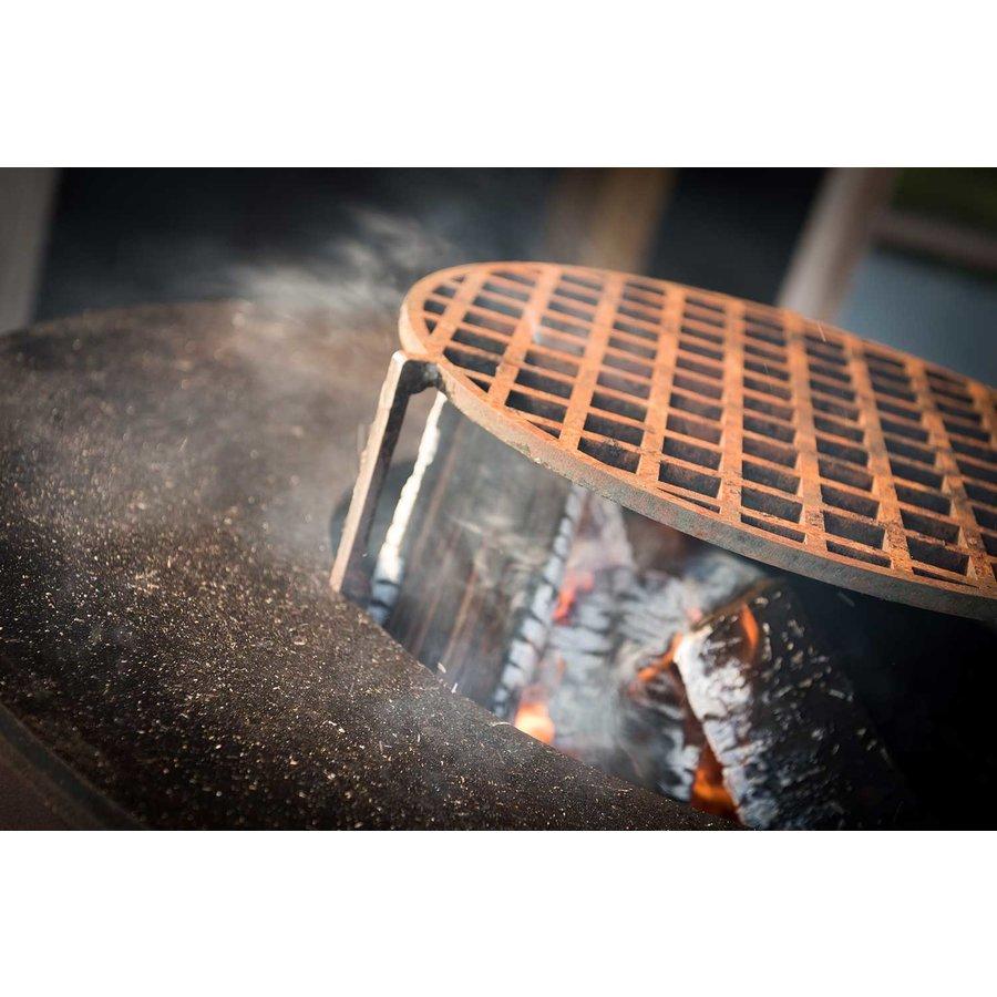 Rooster voor barbecue-4