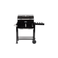 thumb-Houtskoolbarbecue Carbone-1