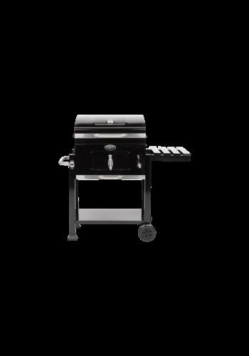 Houtskoolbarbecue Carbone