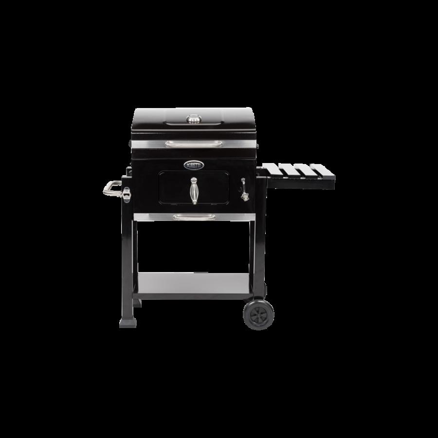 Houtskoolbarbecue Carbone-1