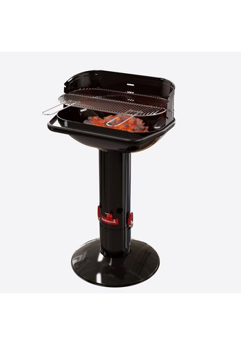 Barbecook Loewy 55