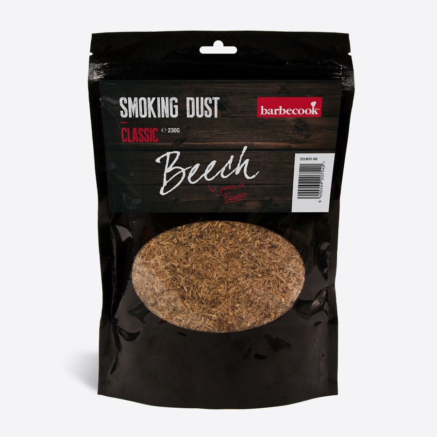Rookmot beuk-1