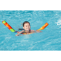 Aqua bones 122cm zwemnoodle