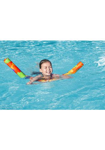 Bestway Aqua bones 122cm zwemnoodle