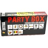 Party fanbox 10-delig