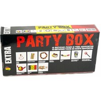thumb-Party fanbox 10-delig-1