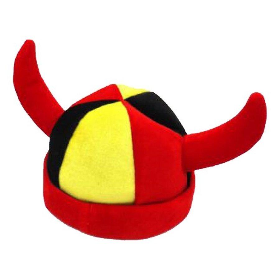 Vikinghoed-1
