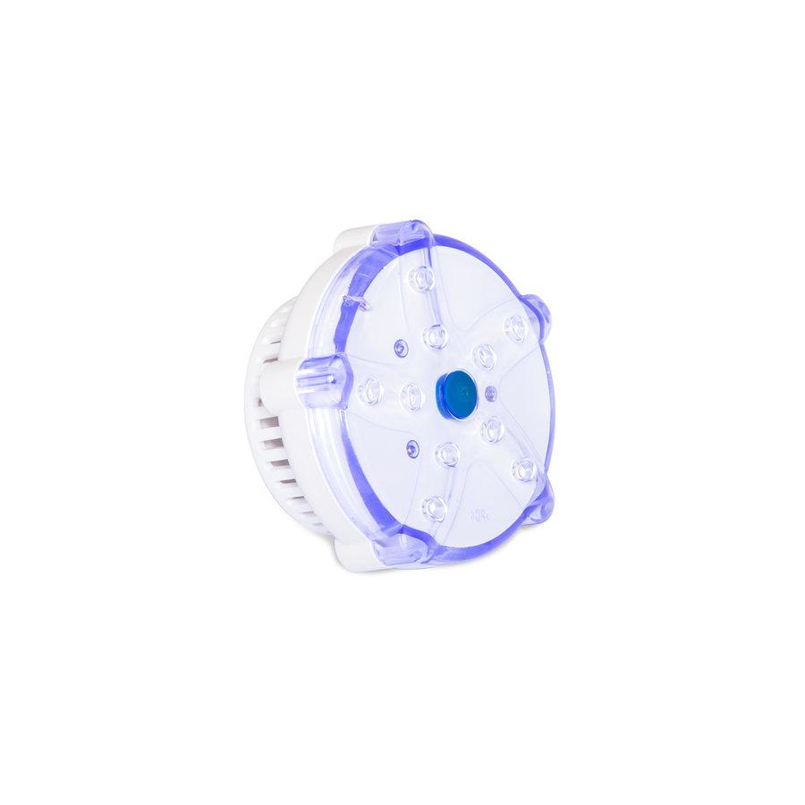Lay-Z-Spa 7-kleuren LED lamp-1