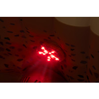 thumb-Lay-Z-Spa 7-kleuren LED lamp-3