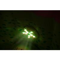 thumb-Lay-Z-Spa 7-kleuren LED lamp-4