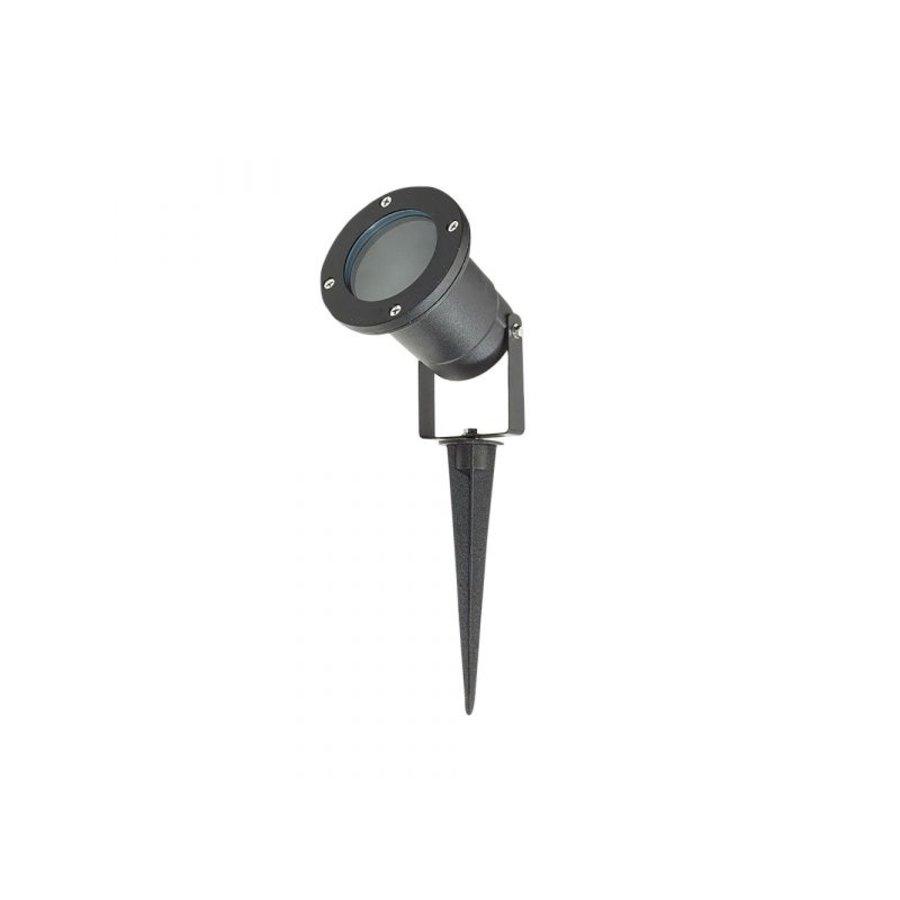 LED Grondspot-1