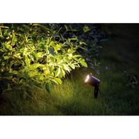 thumb-LED Grondspot-2