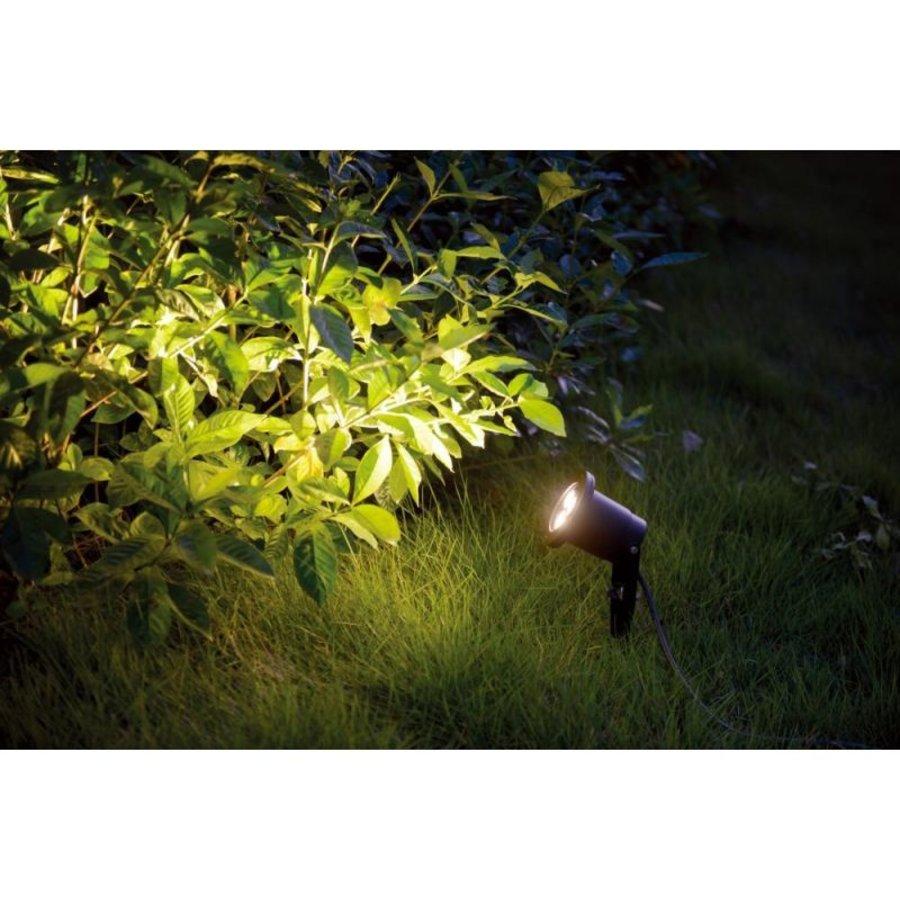 LED Grondspot-2
