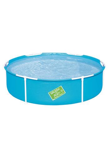 Bestway Zwembad frame pool set 152x38cm