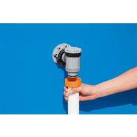thumb-Flowclear zandfilter 7.5m³/u-4