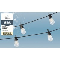 thumb-LED budget partylights, warm wit-2