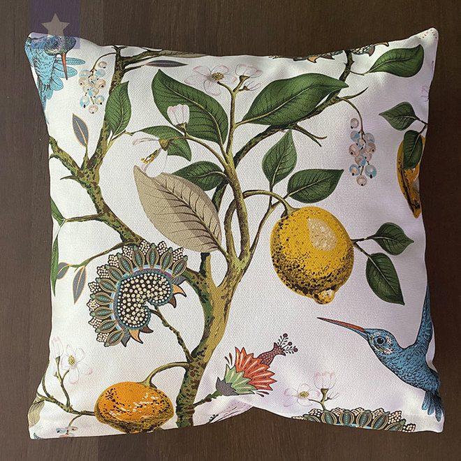 Pillow Birgit