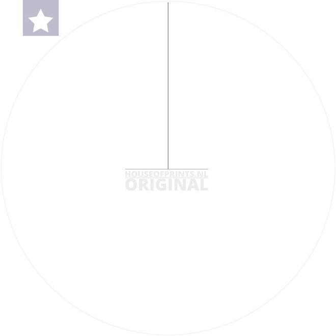 Cirkel De Menagerie