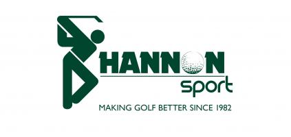Hannon Sport bv