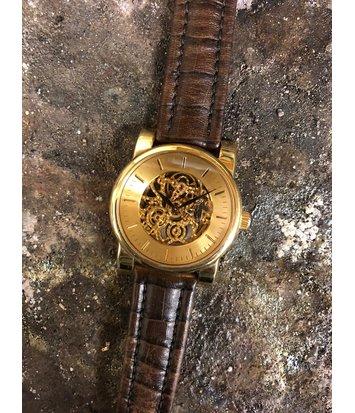 Pequignet - 4145428 - Limited 12/30