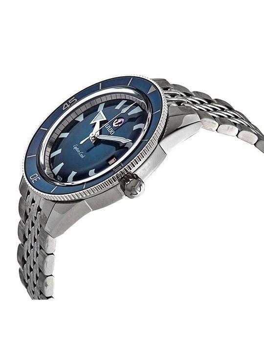 Rado - Horloge Heren -  Captain Cook - R32505203-3