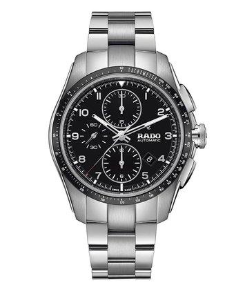 Rado - Horloge Heren - Hyperchrome Chronograph - R32042153