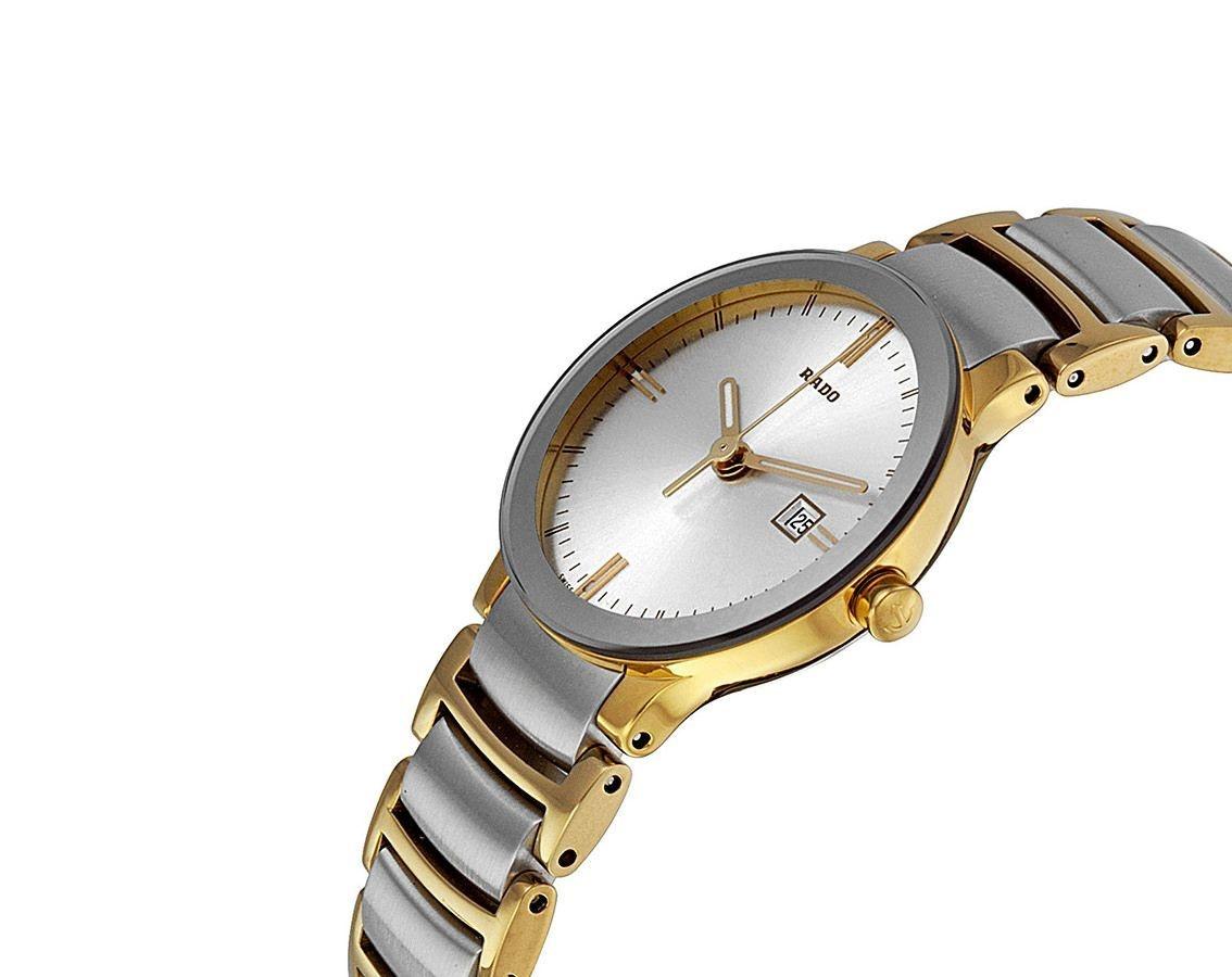 Rado - Horloge Dames - Centrix - R30932103-2