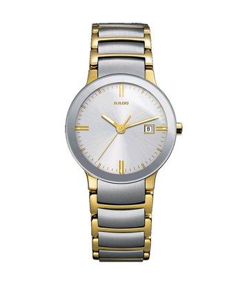 Rado - Horloge Dames - Centrix - R30932103