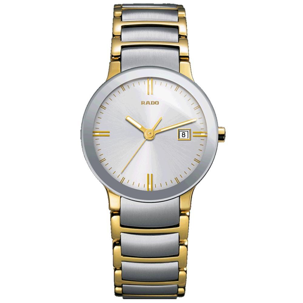 Rado - Horloge Dames - Centrix - R30932103-1