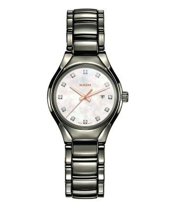 Rado - Horloge Dames - True - R27060902